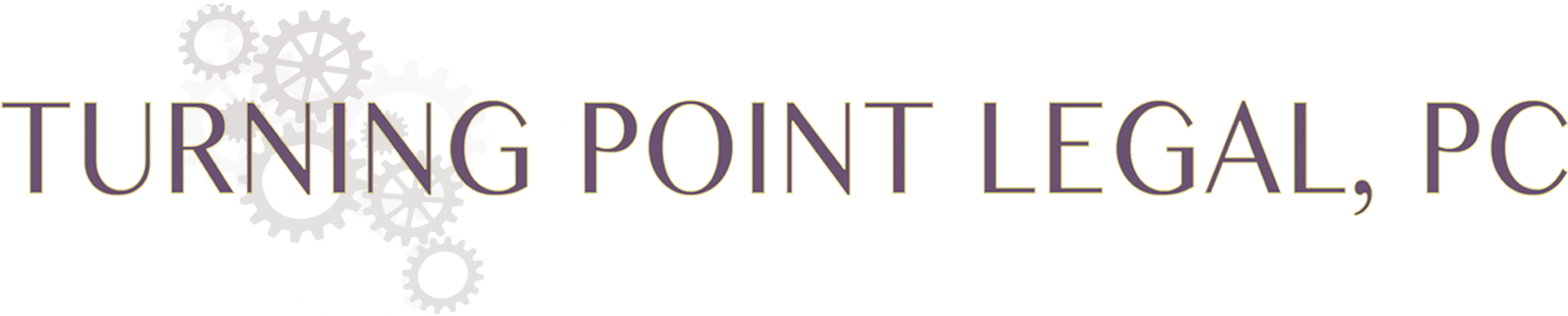 turningpointlegalpc.com