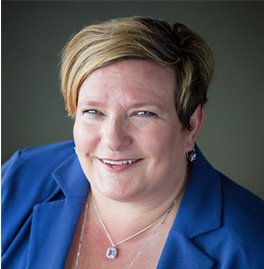Laura Givens, Attorney