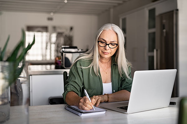 Should You Take Your Social Security Benefits Early if You have Lost your Job?